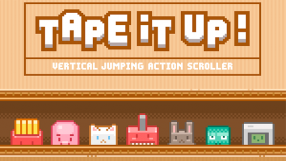 Baixar Tape it Up! para iOS
