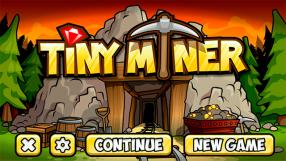 Baixar Tiny Miner