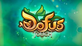 Baixar DOFUS Touch para iOS