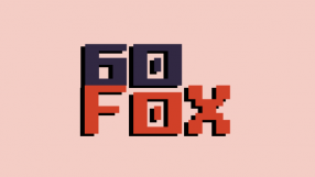 Baixar 60 Fox para Windows