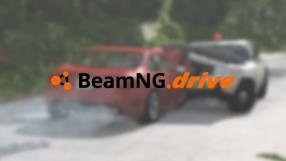 Baixar BeamNG.drive