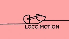 Baixar Loco Motion