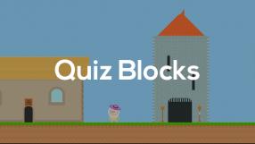 Baixar Quiz Blocks para Linux
