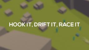 Baixar HOOK IT, DRIFT IT, RACE IT