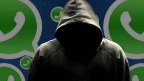 Novo golpe do WhatsApp já pegou 1 milhão de brasileiros em um mês