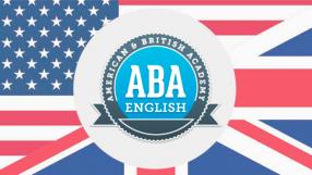 Baixar ABA English - Aprender inglês