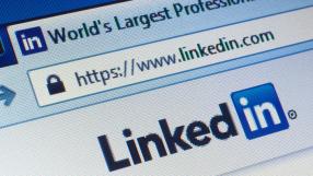 Rússia vai bloquear o LinkedIn no país