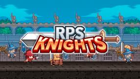 Baixar RPS Knights para iOS