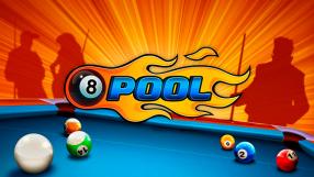 Baixar 8 Ball Pool