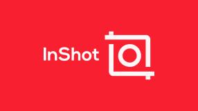 Baixar InShot Editor de Vídeo e Foto Música para iOS