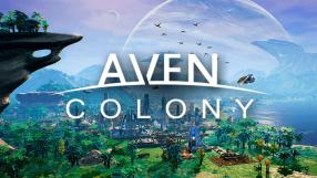Baixar Aven Colony