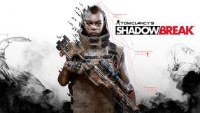 Baixar Tom Clancy's ShadowBreak