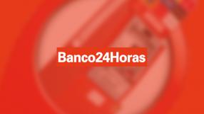 Baixar Banco24Horas
