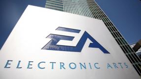 Metacritic elege as melhores produtoras de games do mundo