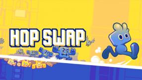 Baixar Hop Swap