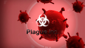 Baixar Plague Inc: Evolved para Windows