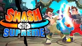 Baixar Smash Supreme