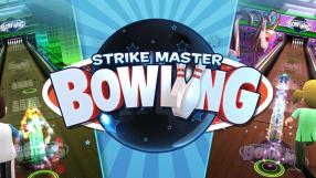 Baixar StrikeMaster Bowling para iOS