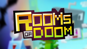 Baixar Rooms of Doom - Minion Madness