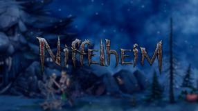 Baixar Niffelheim para SteamOS+Linux