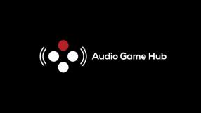 Baixar Audio Game Hub