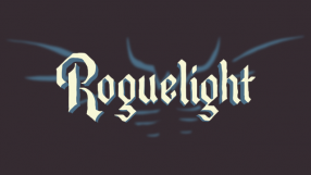 Baixar Roguelight para Mac