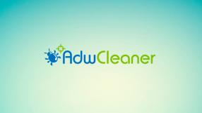 Baixar AdwCleaner