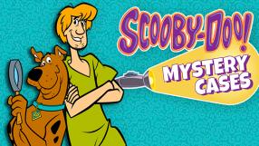 Baixar Scooby-Doo Mystery Cases para iOS