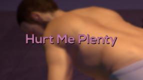 Baixar Hurt Me Plenty para Mac