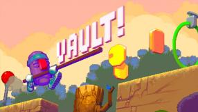 Baixar Vault!