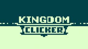 Baixar Kingdom Clicker para Linux