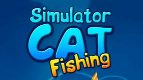 Baixar Cat Simulator Fisherman para iOS