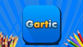 Baixar Gartic