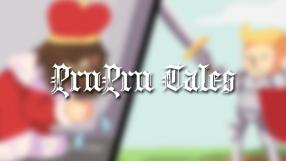 Baixar PruPru Tales para Mac