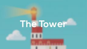 Baixar The Tower