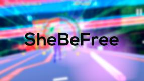 Baixar SheBeFree para Android