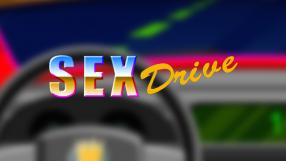 Baixar Sex Drive para Android