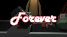 Baixar Forever