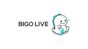 Baixar BIGO LIVE