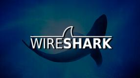 Baixar Wireshark para Mac