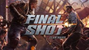 Baixar FinalShot