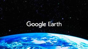 Baixar Google Earth