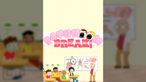 Baixar Bathroom Break! para iOS