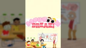 Baixar Bathroom Break! para iOS