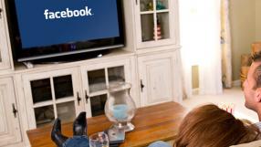 Facebook vai começar a produzir séries