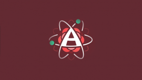Baixar Atomas pra iOS