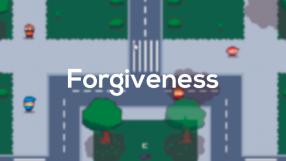 Baixar Forgiveness para Linux