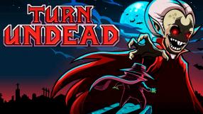 Baixar Turn Undead: Monster Hunter