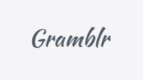 Baixar Gramblr
