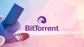 Baixar BitTorrent para Mac